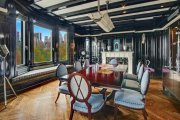 Antonio Banderas sprzedaje apartament. Tak mieszka gwiazda