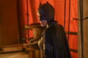 Wybrano nową Batwoman. To pierwsza taka aktorka w historii