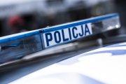 Pandemia: policja zatrzymała prawie 40% więcej praw jazdy