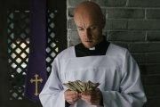Polacy wypowiedzieli się w sprawie podatków w kościele. Co z tym