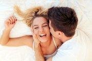 Poranny seks. Jak się do niego zabrać i dlaczego powinieneś