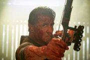 Rambo powróci? Sylvester Stallone rozpalił umysły fanów