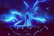 The Weeknd zagra koncert na TikToku. Show w rozszerzonej rzeczywistości