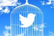 Atak hakerski na Twitterze. Ofiarą padli Obama, Musk, Gates czy West