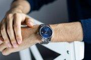 Masz zegarek na rękę? Koniecznie musisz mieć rotomat!