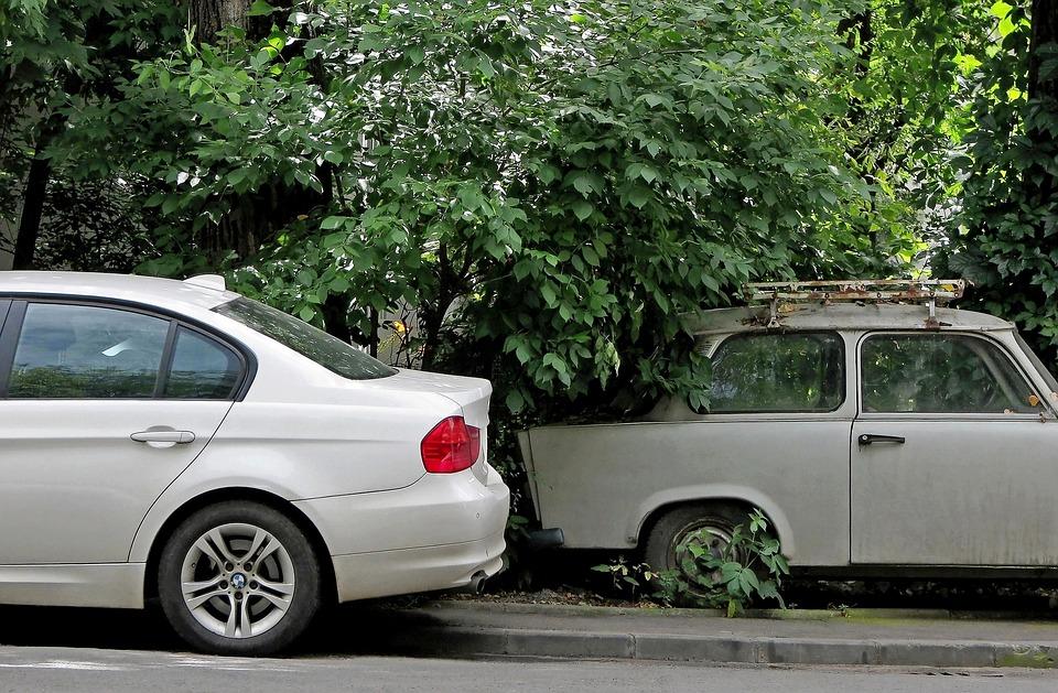 cars-1467632_960_720.jpg