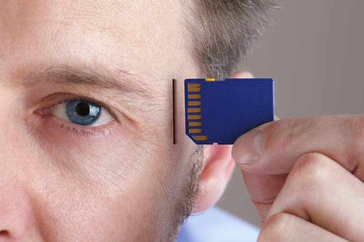 mózg chip.jpg