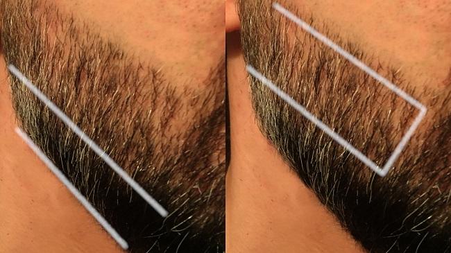 small barber główne.jpg