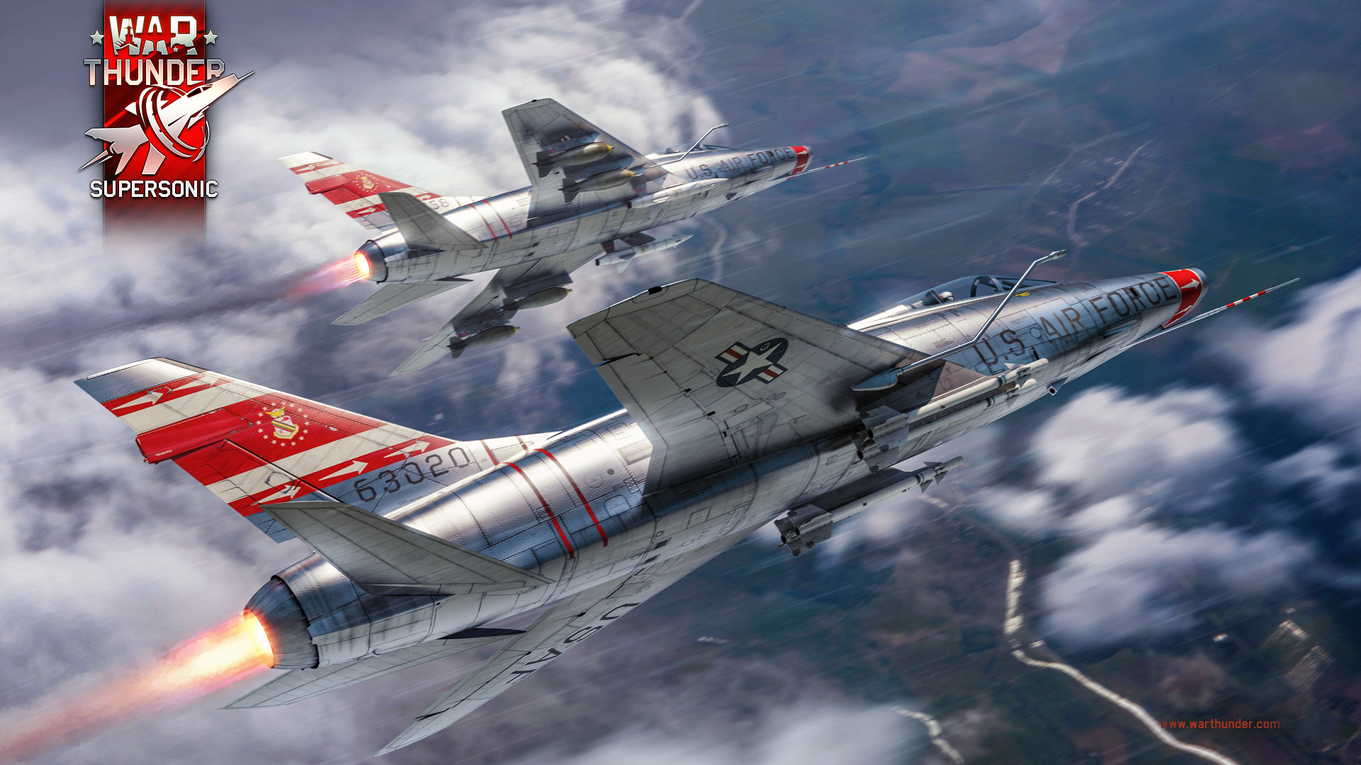warthunder-1-85-supersonic-f100d_h8y8.jpg