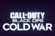 Nadchodzi nowe Call of Duty. Nietypowa zapowiedź gry