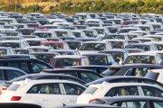 Jakie auta Polacy kupują najczęściej w 2020 roku