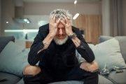 Marihuana zwalcza migrenę. Potwierdza 9 na 10 pacjentów