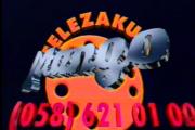 Koniec legendarnego TV Mango. Sprawdź, czy pamiętasz te produkty
