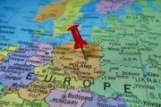 Najlepsze atrakcje turystyczne w Polsce według Google – TOP 9