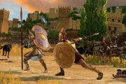 Premiera Total War: TROY. Producent rozdaje grę za darmo, ale tylko przez 24h
