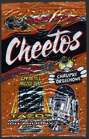 cheetoa orzech.jpg