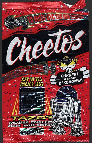 cheetos bekon.jpg