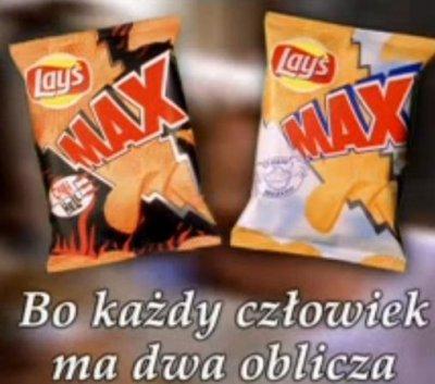lays max.jpg