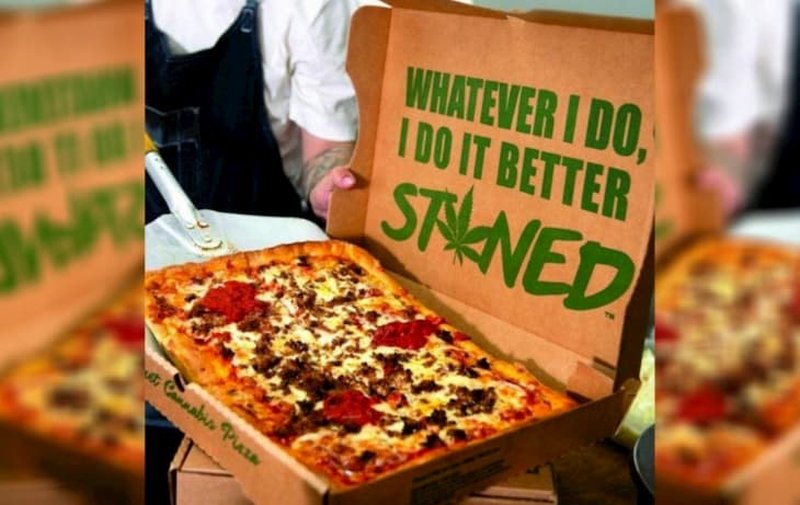 stoned pizza.jpg