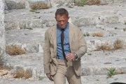 Bond w wydaniu Craiga przechodzi na emeryturę. Znamy potencjalnego następcę