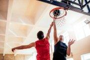 Najlepsze buty do gry w koszykówkę