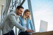 5 oznak tego, że jesteś dobrym pracownikiem