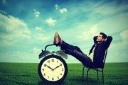 5 czynników, przez które odkładasz wszystko na ostatnią chwilę