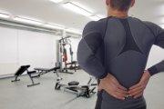 8 sposobów na uśmierzenie bólu mięśni