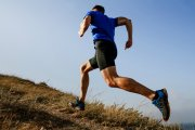 Sport jesienią – jak się przygotować?