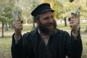 Nowy film HBO pokazuje Polaków jako najgłupszych na świecie
