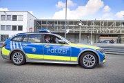 Policja w Bawarii otrzyma hybrydowe BMW 320d Touring
