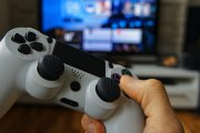 Premiera PlayStation 5 – zadziała na wzrok, słuch i…dotyk!