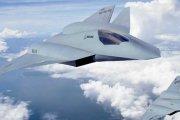 Tak wygląda najnowsza tajna broń amerykanów –myśliwiec NGAD
