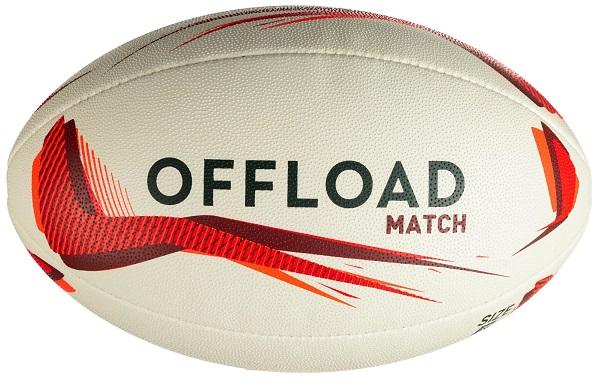 Bal+n+de+Rugby+Offload+R500+talla+5+rojo.jpg