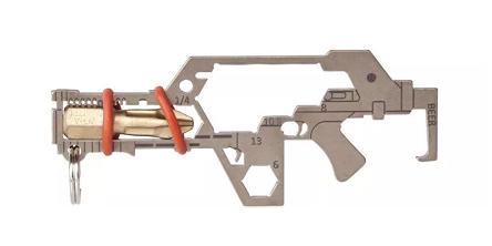 broń.png