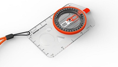 explorer-500-baseplate-compass-for-orienteering-or-hiking.jpg