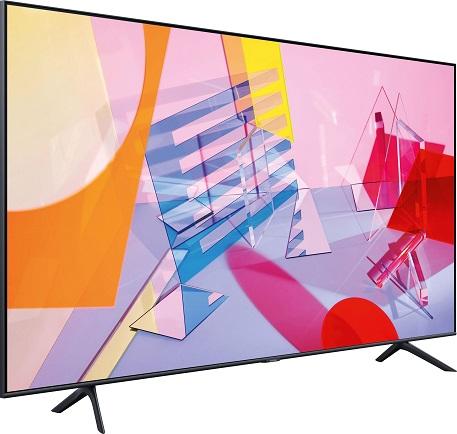 samsung-65q60t-qled-televisie-163-cm-65-inch-4k-ultra-hd-smart-tv-zwart.jpg