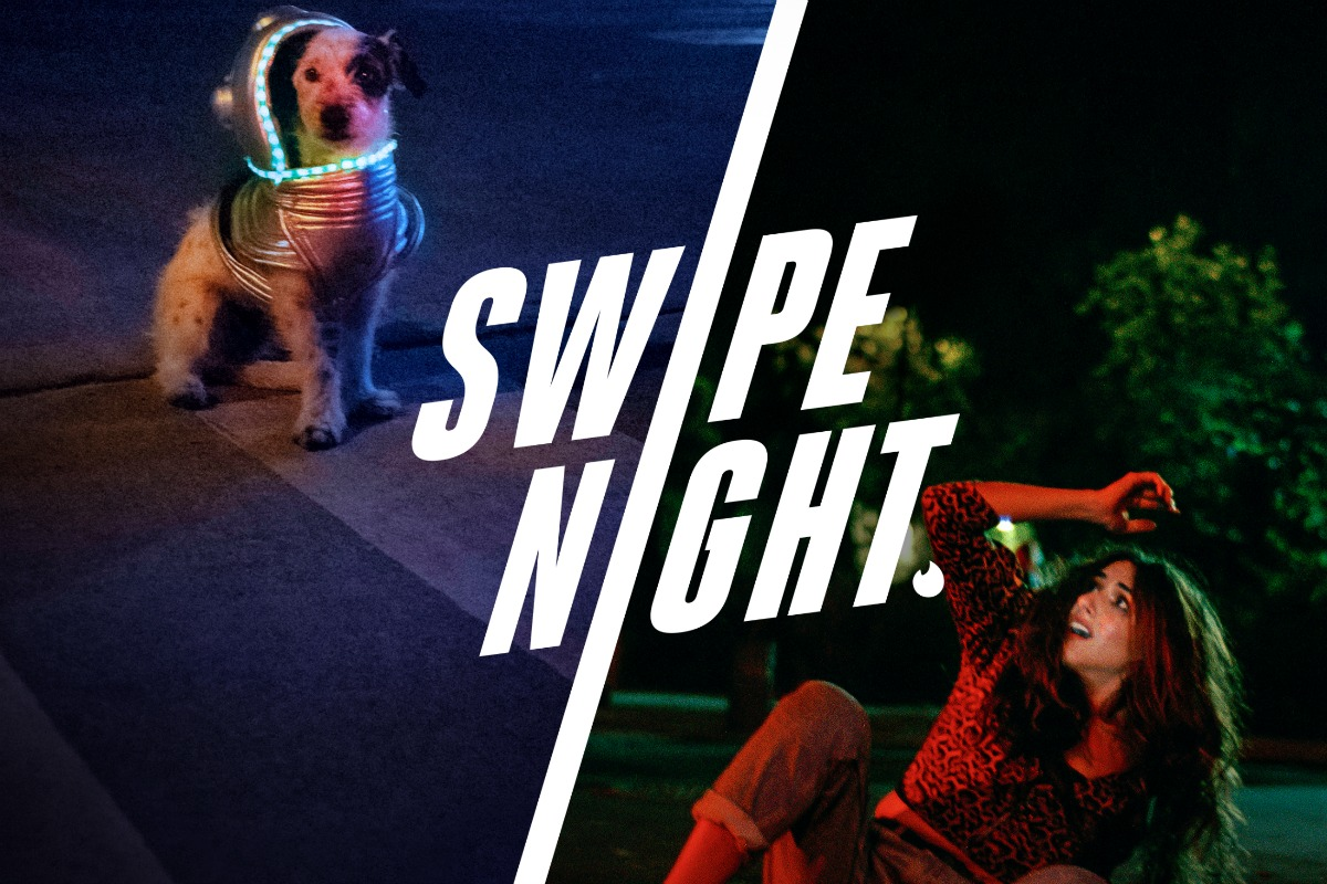 swipe-night_logo.jpg