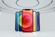 iPhone 12 w czterech wersjach. Za chwilę rusza przedsprzedaż