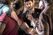 Jak pić whisky? Zapytaliśmy eksperta
