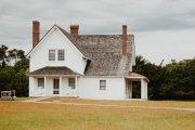 Planujesz zbudować dom? Teraz czeka cię mniej biurokracji