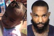 Nie pozwolił wybić szyby w aucie, by ratować córkę. Dziecko zmarło z przegrzania