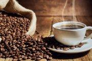 Jak parzyć kawę? Naucz się to robić jak pro – kilka wskazówek