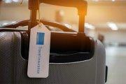 Czy warto kupić ubezpieczenie od rezygnacji z podróży?