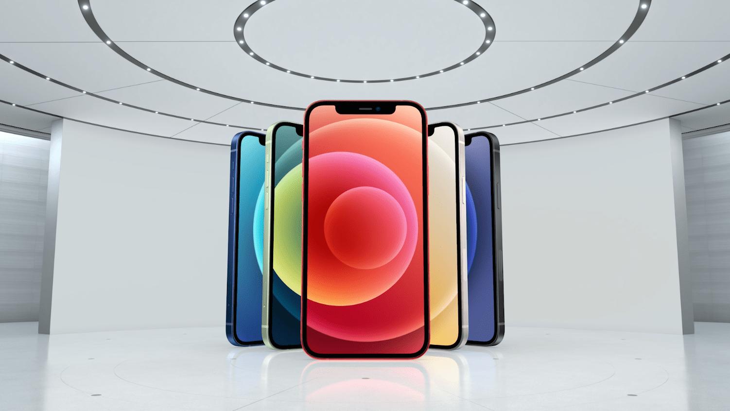 apple-iphone-12-premiera-7-1.png
