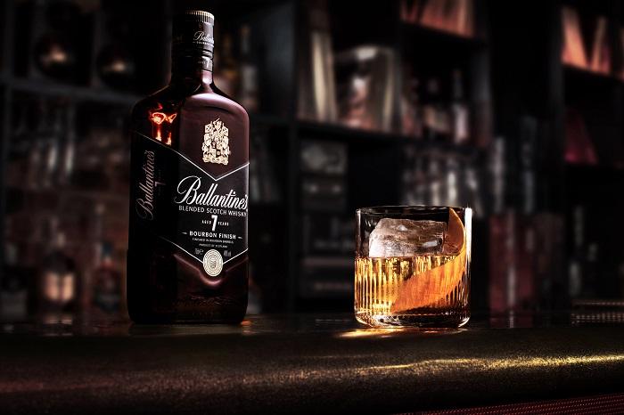 B7 Wide shot Bottle + Old Fashioned.jpg