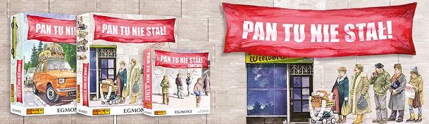 BANER-Pan-tu-nie-sta-1170x340.jpg