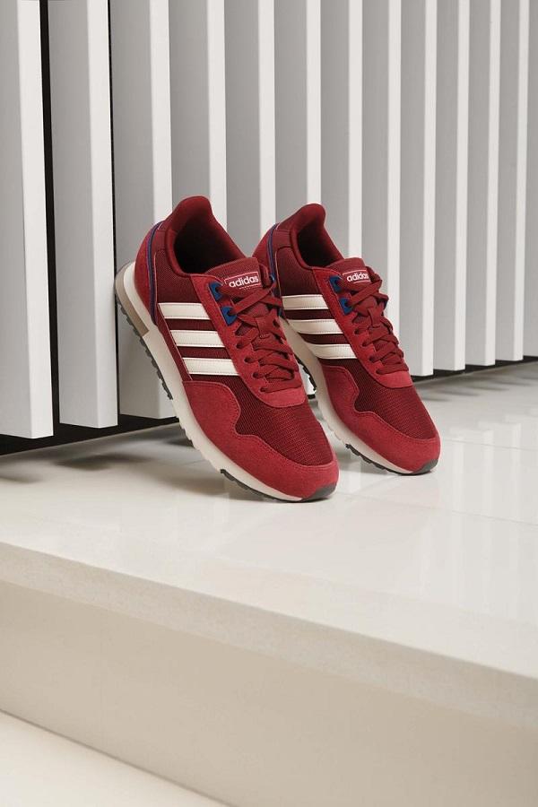 buty-adidas-meskie.jpg