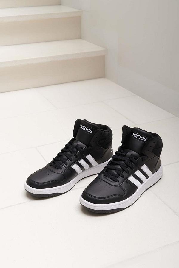 buty-meskie-adidas.jpg