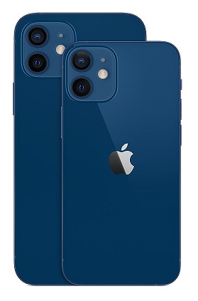 iphone-12-family-select-2020.jpg